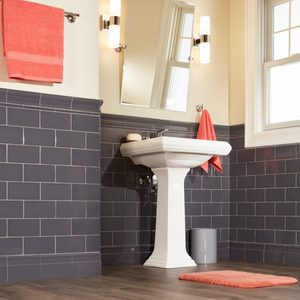 Master the Art of Subway Tile
