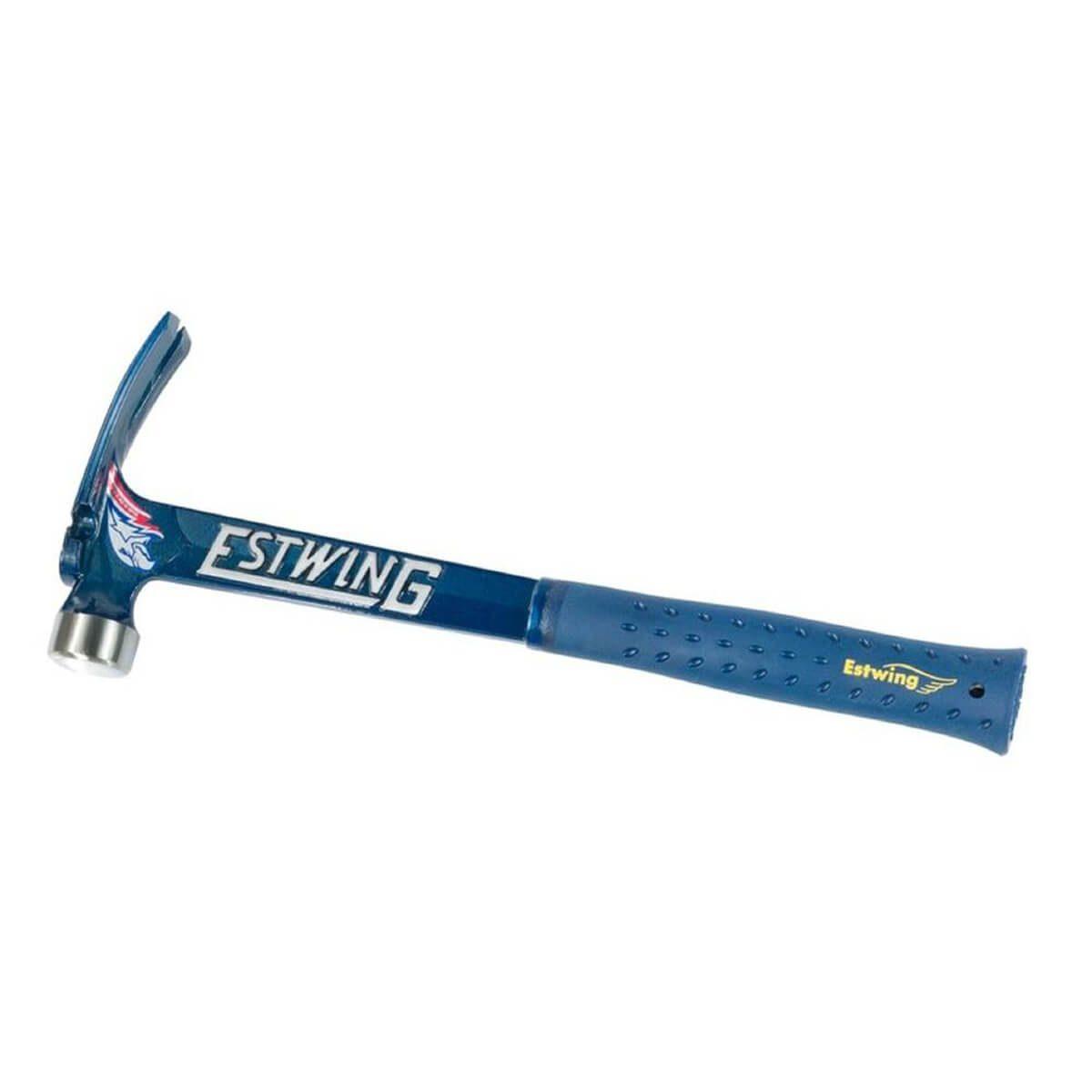 Estwing 15-Ounce Ultra Hammer
