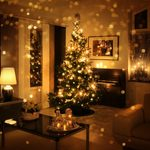 Your Christmas Tree Could Be Crawling With Bugs – Here's How To Avoid Them