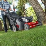 Tips to Winterize Your Lawn Mower
