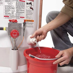 How to Extend Your Water Heater's Lifespan