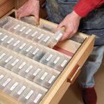Expert Hardware Drawer Organization Tips