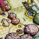 50 Hints for Planning Your Best Garden Ever