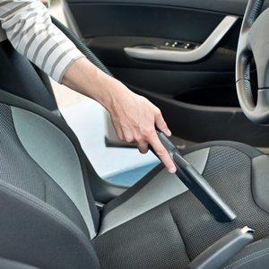 Top 10 Car Window Cleaners