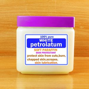 26 Household Uses for Petroleum Jelly You Never Thought to Try