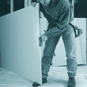 Everything You Need to Know About Drywall