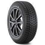 Stuff We Love: Bridgestone Blizzak Winter Tires