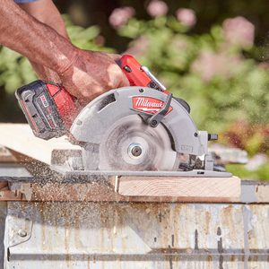 Cordless Circular Saw Buying Guide