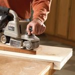How to Make a Bench Hook