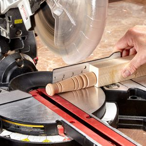 22 Handy Hints for Getting the Most Out of Your Miter Saw