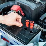 How to Make The Life of Your Car Battery Last Longer