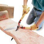 Garden Shears Turned Insulation Trimmer