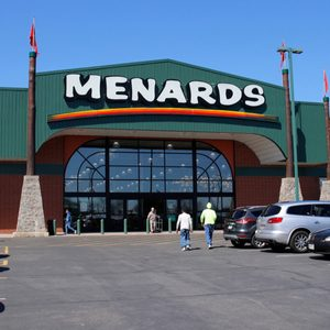 10 Things Menards Employees Won't Tell You