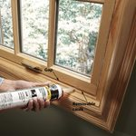 The 3 Best Tips for Sealing Windows for Winter