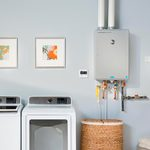 Why You Should Invest in a Tankless Water Heater