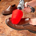10 Incredible Drill Hacks You Need to Know