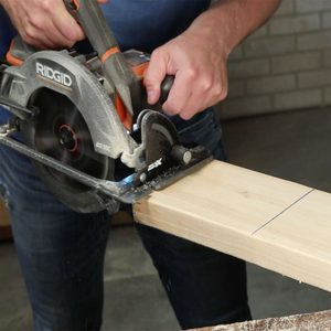 5 Essential Tips for Pro Carpenters