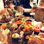 16 Tricks for Keeping Your Sanity If Youre Hosting Thanksgiving