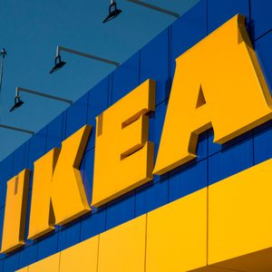 Want Better Sleep? Check Out IKEA's Nationwide After Dark Sleep Festival