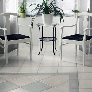 What are Tile Rugs? A Deeper Look into This New Flooring Trend