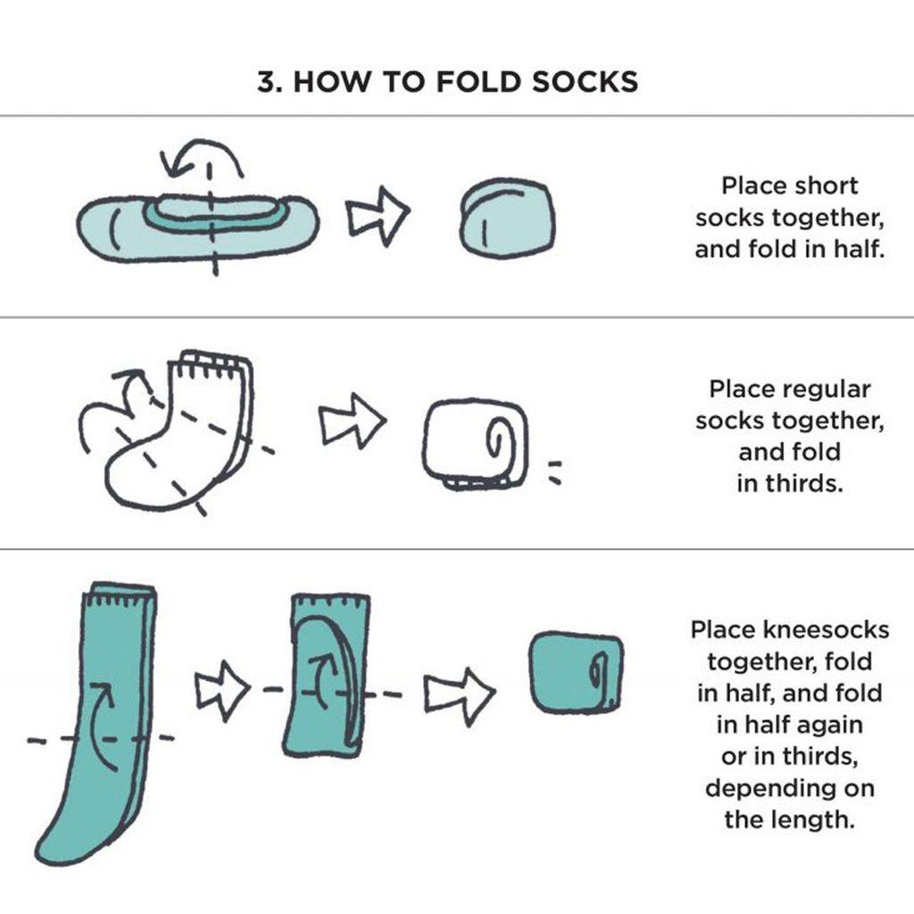 fold-like-a-genius