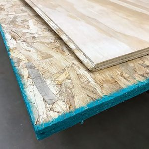 Plywood or OSB- Which Is Better?