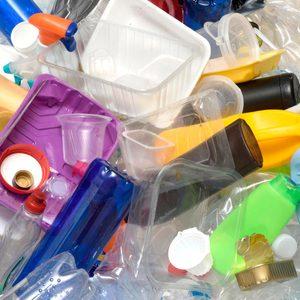 7 Best Motion Sensor Garbage Cans