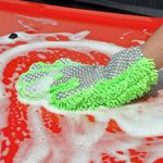 Top 10 Cleaning Gloves All Homeowners Should Check Out