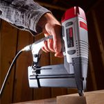 Basic Finish Nailer Tips