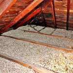 5 Things You Need to Know About Vermiculite