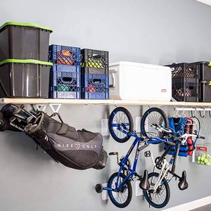 30 Essentials You Should Have in Your Garage by Age 30
