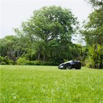 Is a Robot Lawn Mower Right for You?