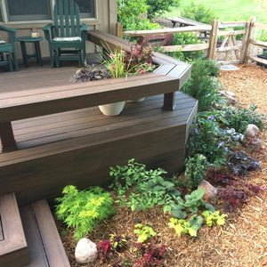 Get the Look: Deck Details You'll Want to Copy