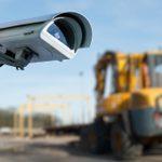 Summertime Construction Crime: How to Deter Jobsite Theft