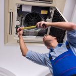 5 Highest-Paying States for HVAC Contractors