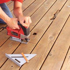 The Expert Guide for Exterior Home Repairs