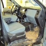 40 Before and After Car Detailing Photos That Will Stun You