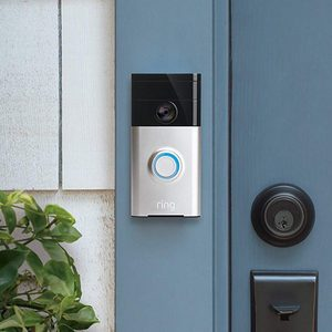 All Your Home Security Camera Questions Answered