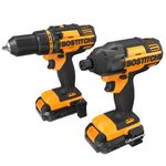 15 Pro-Quality Tools You Can Now Buy at Walmart
