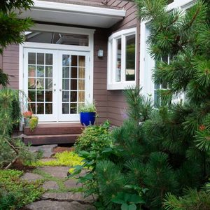 What You Need to Know About Exterior French Doors