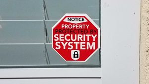 Heres How to Find the Best Home Security System