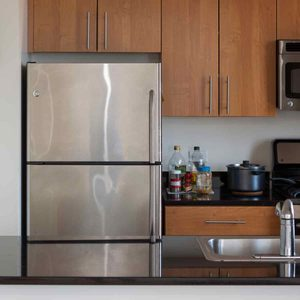 7 Ways Youre Shortening the Life of Your Refrigerator