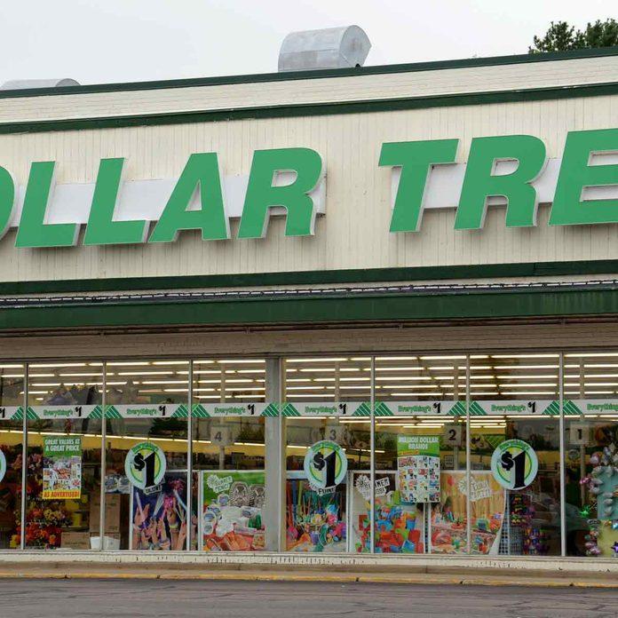 Dollar-Tree-Storefront