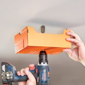 10 Secret Power Tool Hacks for DIYers