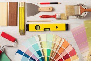 Stuff We Love: Painting Tools