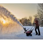 Best Snow Blowers for 2020