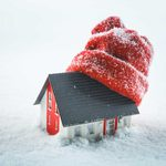 Stuff We Love: Home Winterizing Products
