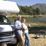 7 Best Generators for Powering Your RV
