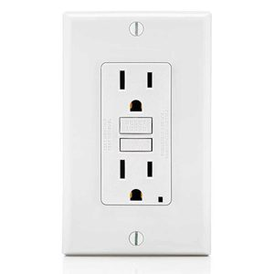 6 Electrical Outlets That Maximize Safety and Convenience