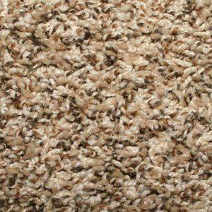 The Pros & Cons of Frieze Carpet